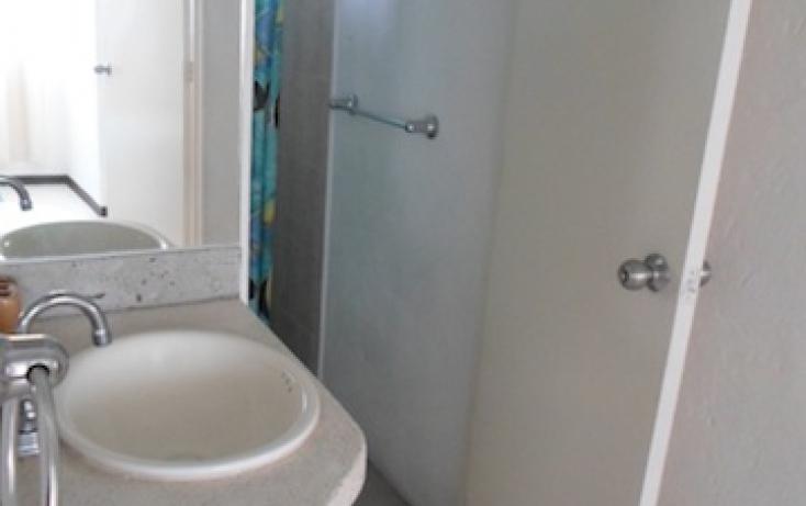 Foto de departamento con id 320372 en venta y renta en fragatas pelícanos no 13