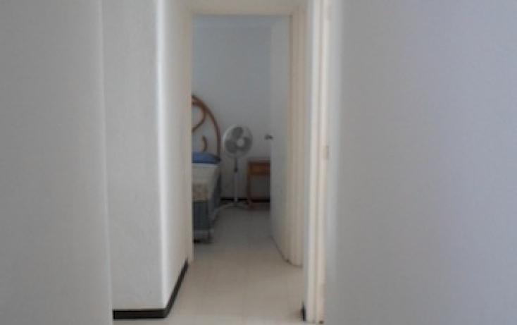 Foto de departamento con id 320372 en venta y renta en fragatas pelícanos no 15