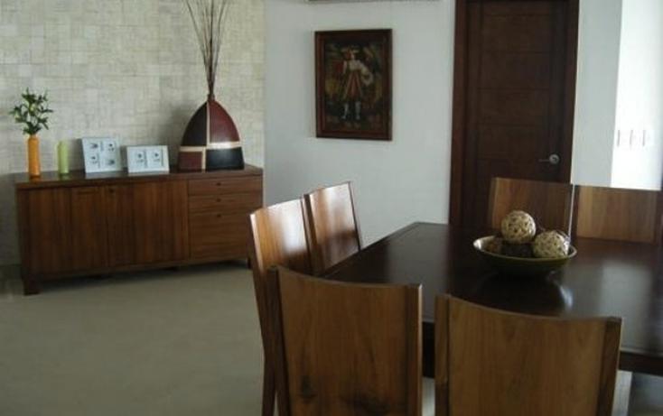 Foto de departamento con id 419566 en venta y renta en paseo de la roca ixtapa no 01