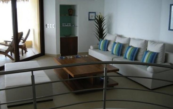 Foto de departamento con id 419566 en venta y renta en paseo de la roca ixtapa no 05