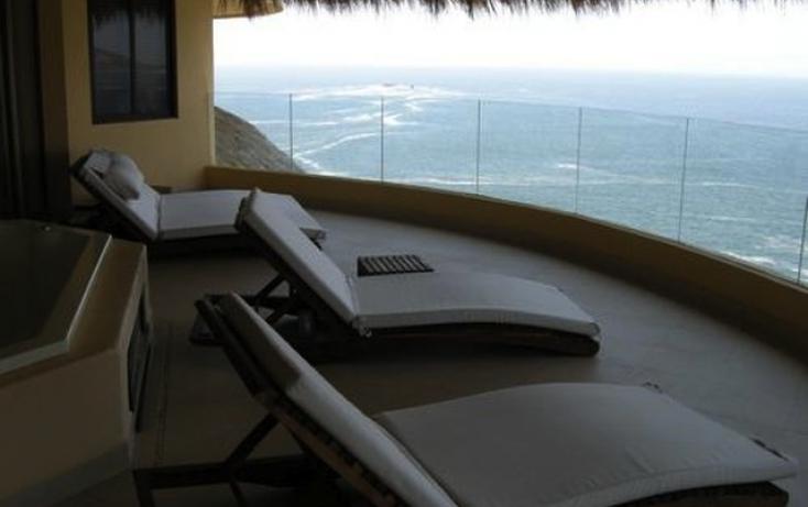 Foto de departamento con id 419566 en venta y renta en paseo de la roca ixtapa no 06