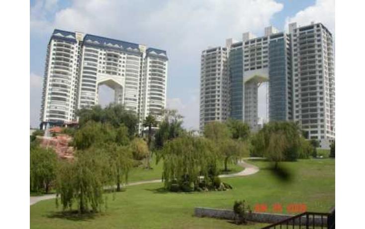 Foto de departamento con id 86907 en venta y renta en paseo del lago hacienda de las palmas no 01