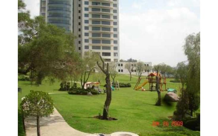 Foto de departamento con id 86907 en venta y renta en paseo del lago hacienda de las palmas no 10