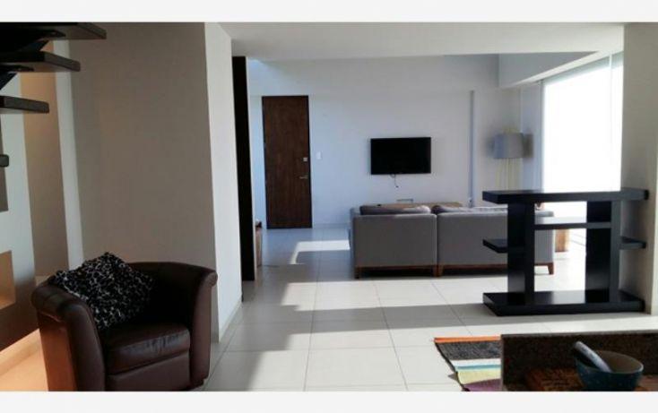 Foto de departamento en renta en departamento rambla, el conchal, alvarado, veracruz, 1429035 no 02