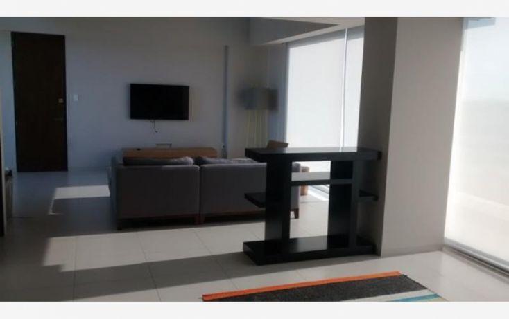 Foto de departamento en renta en departamento rambla, el conchal, alvarado, veracruz, 1429035 no 03