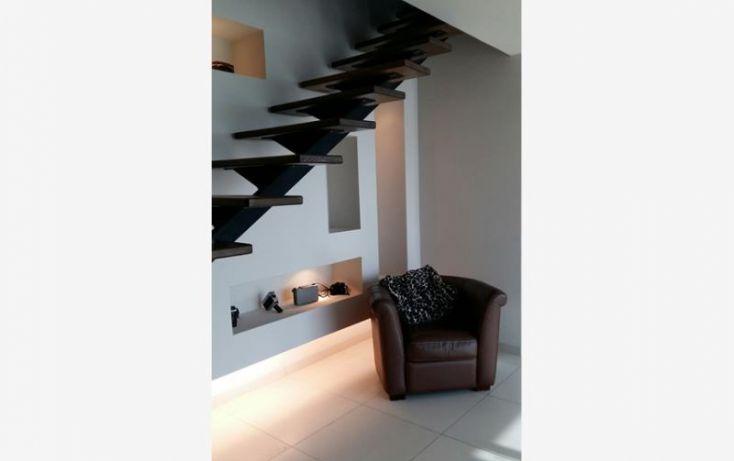 Foto de departamento en renta en departamento rambla, el conchal, alvarado, veracruz, 1429035 no 06