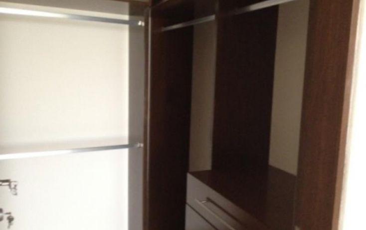 Foto de departamento en renta en departamento rambla, el conchal, alvarado, veracruz, 1429035 no 08