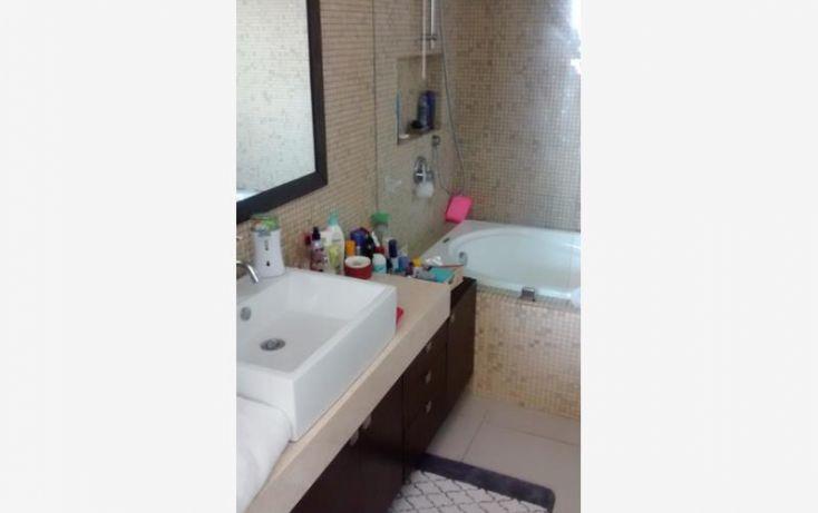 Foto de departamento en renta en departamento rambla, el conchal, alvarado, veracruz, 1429035 no 10