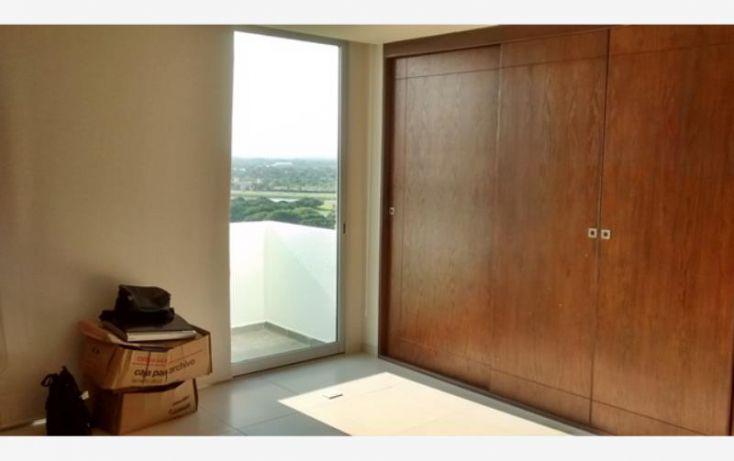 Foto de departamento en renta en departamento rambla, el conchal, alvarado, veracruz, 1429035 no 13