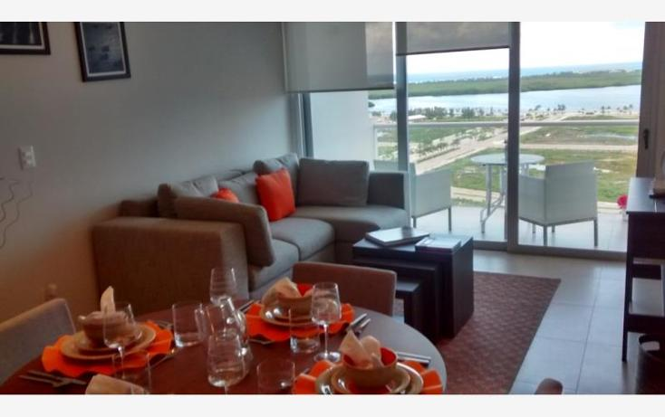 Foto de departamento en renta en avenida bonampak cancun departamentos renta, zona hotelera, benito juárez, quintana roo, 2690219 No. 08