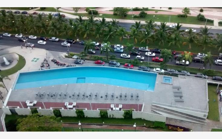 Foto de departamento en renta en avenida bonampak cancun departamentos renta, zona hotelera, benito juárez, quintana roo, 2690219 No. 10