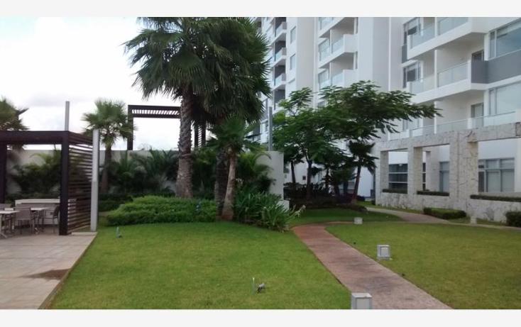 Foto de departamento en renta en avenida bonampak cancun departamentos renta, zona hotelera, benito juárez, quintana roo, 2690219 No. 11