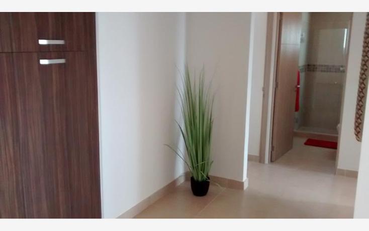 Foto de departamento en renta en avenida bonampak cancun departamentos renta, zona hotelera, benito juárez, quintana roo, 2690219 No. 13