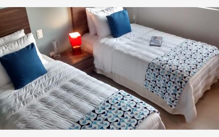 Foto de departamento en renta en avenida bonampak cancun departamentos renta, zona hotelera, benito juárez, quintana roo, 2690219 No. 17