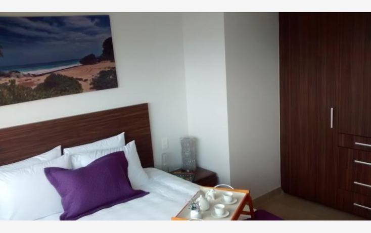 Foto de departamento en renta en avenida bonampak cancun departamentos renta, zona hotelera, benito juárez, quintana roo, 2690219 No. 18