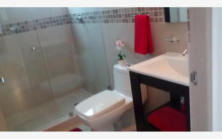 Foto de departamento en renta en avenida bonampak cancun departamentos renta, zona hotelera, benito juárez, quintana roo, 2690219 No. 20