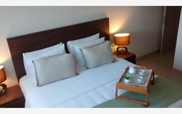 Foto de departamento en renta en avenida bonampak cancun departamentos renta, zona hotelera, benito juárez, quintana roo, 2690219 No. 21