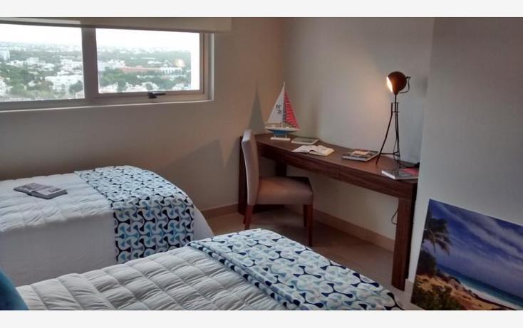 Foto de departamento en renta en avenida bonampak cancun departamentos renta, zona hotelera, benito juárez, quintana roo, 2690219 No. 22