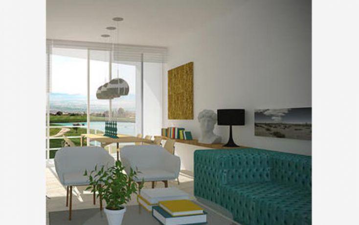 Foto de departamento en venta en departamentos zima 101, desarrollo habitacional zibata, el marqués, querétaro, 1483609 no 04