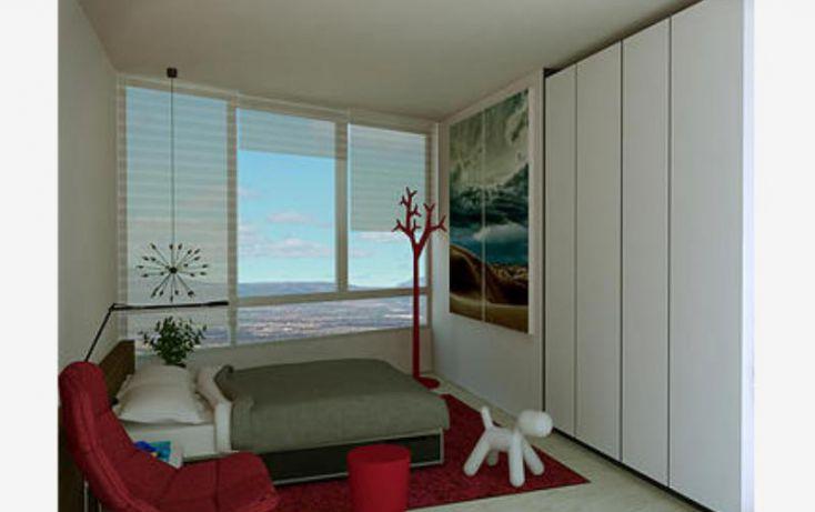 Foto de departamento en venta en departamentos zima, desarrollo habitacional zibata, el marqués, querétaro, 1483653 no 02