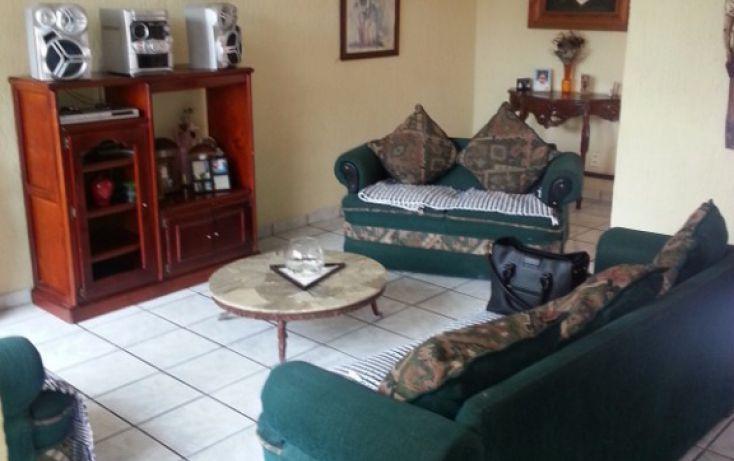 Foto de casa en venta en depoprtes 6a, jardines de los belenes, zapopan, jalisco, 1703524 no 02