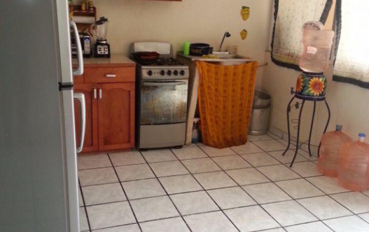 Foto de casa en venta en depoprtes 6a, jardines de los belenes, zapopan, jalisco, 1703524 no 04