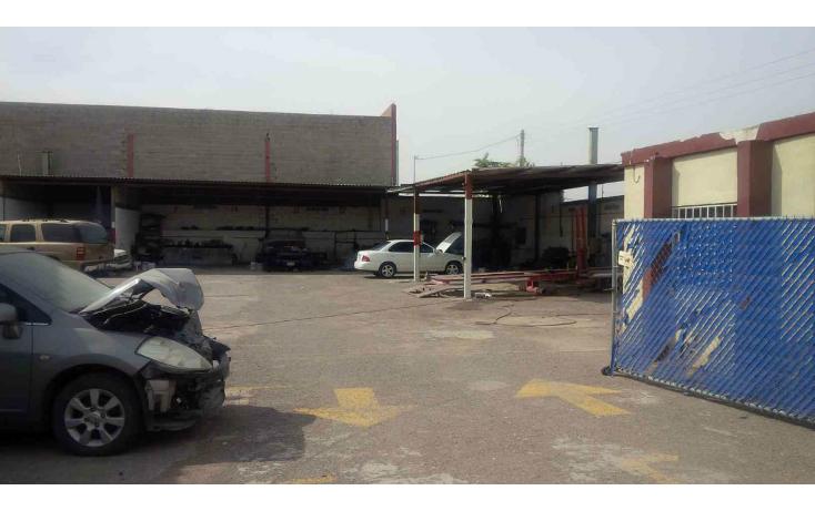 Foto de local en venta en  , deportistas, chihuahua, chihuahua, 1095277 No. 04