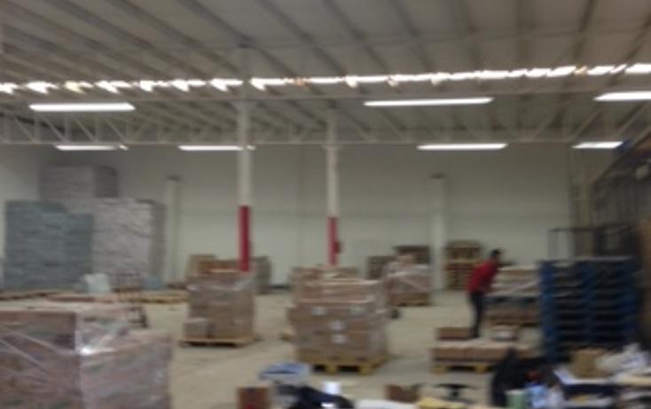 Foto de nave industrial en renta en  , deportistas, chihuahua, chihuahua, 1117135 No. 02