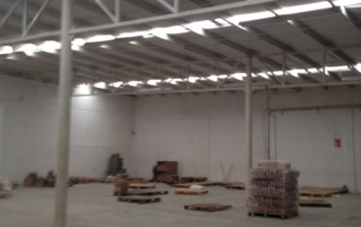 Foto de nave industrial en renta en  , deportistas, chihuahua, chihuahua, 1117135 No. 03