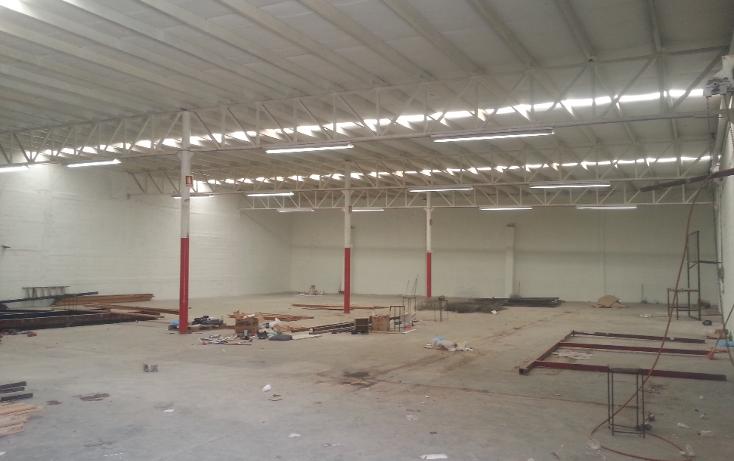 Foto de nave industrial en renta en  , deportistas, chihuahua, chihuahua, 1163155 No. 03