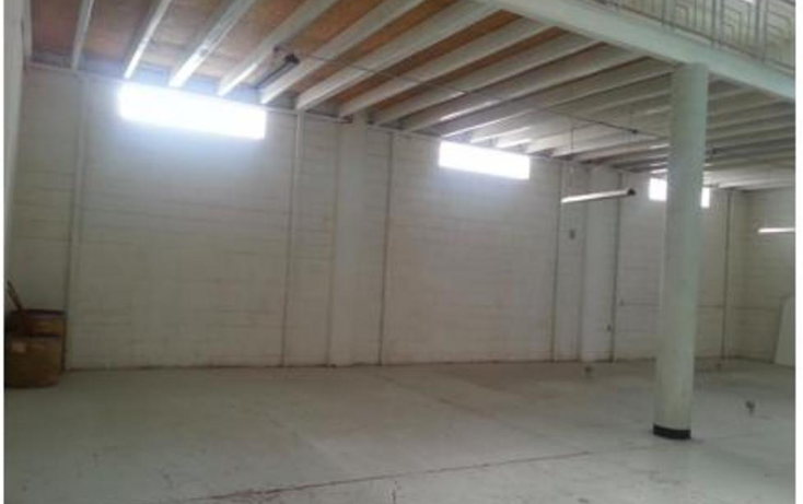 Foto de nave industrial en venta en  , deportistas, chihuahua, chihuahua, 1259137 No. 03