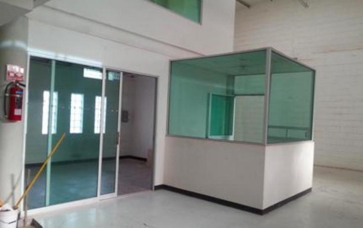 Foto de nave industrial en venta en  , deportistas, chihuahua, chihuahua, 1259137 No. 04