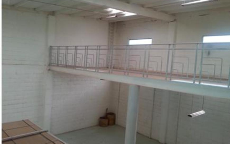 Foto de nave industrial en venta en  , deportistas, chihuahua, chihuahua, 1259137 No. 05