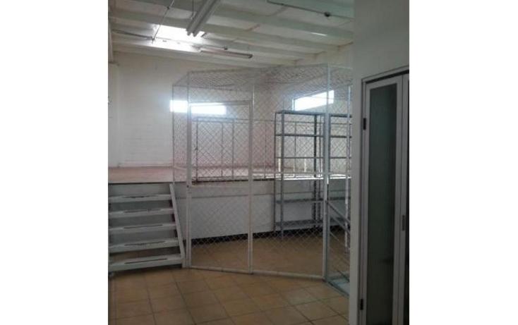 Foto de nave industrial en venta en  , deportistas, chihuahua, chihuahua, 1259137 No. 06