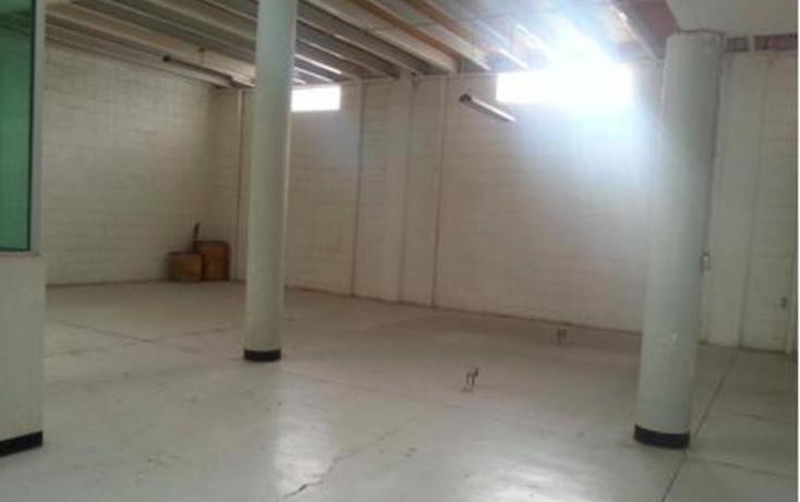 Foto de nave industrial en venta en  , deportistas, chihuahua, chihuahua, 1259137 No. 09