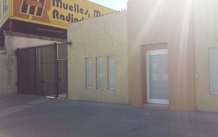 Foto de oficina en renta en, deportistas, chihuahua, chihuahua, 1653499 no 03