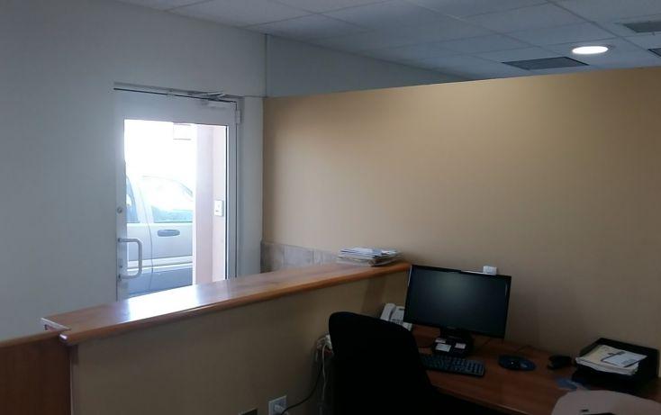 Foto de oficina en renta en, deportistas, chihuahua, chihuahua, 1653499 no 04
