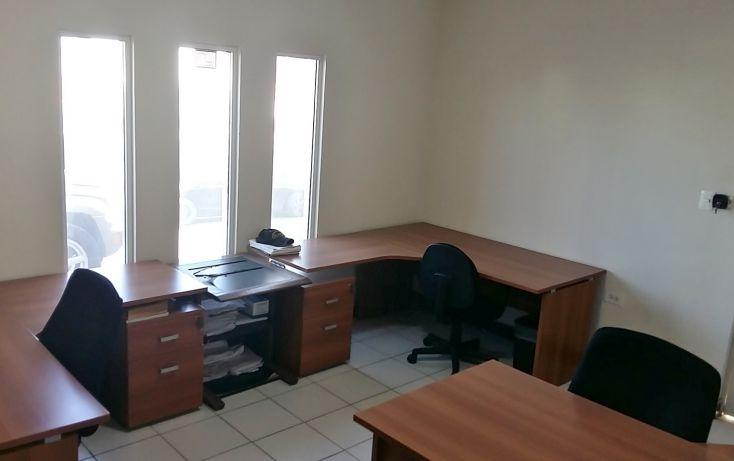 Foto de oficina en renta en, deportistas, chihuahua, chihuahua, 1653499 no 06