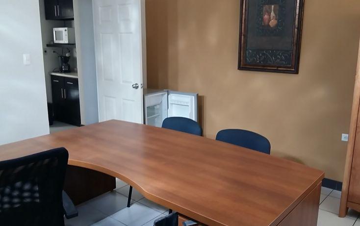 Foto de oficina en renta en, deportistas, chihuahua, chihuahua, 1653499 no 07