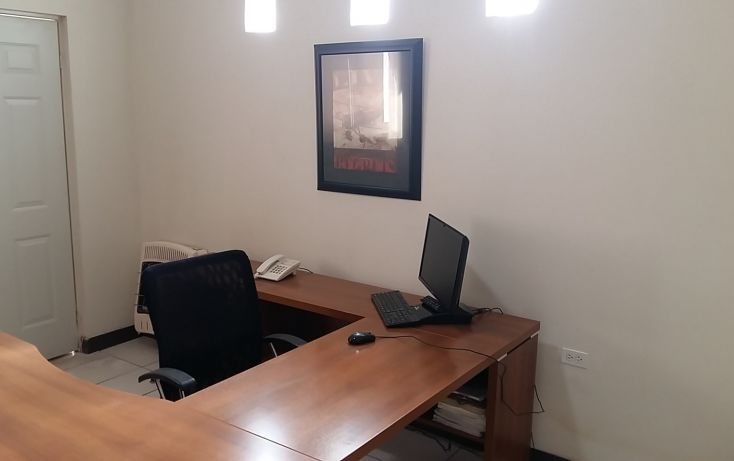 Foto de oficina en renta en, deportistas, chihuahua, chihuahua, 1653499 no 10