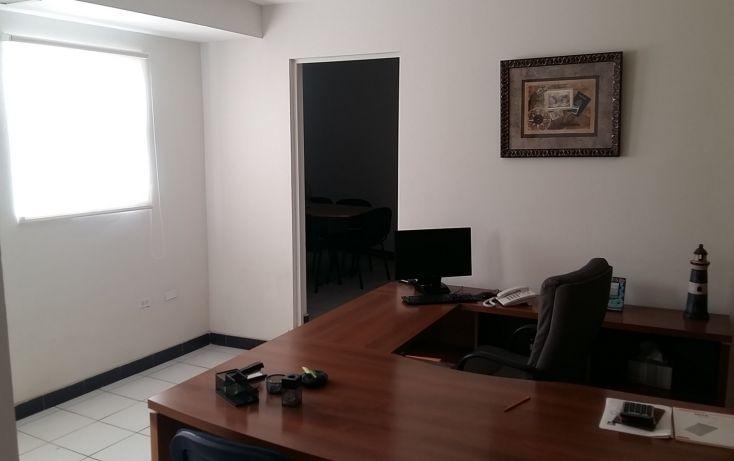 Foto de oficina en renta en, deportistas, chihuahua, chihuahua, 1653499 no 11