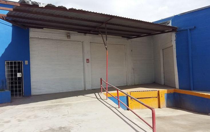 Foto de bodega en renta en, deportistas, chihuahua, chihuahua, 1677852 no 05
