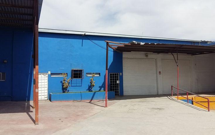 Foto de bodega en renta en, deportistas, chihuahua, chihuahua, 1677852 no 07