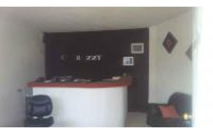 Foto de local en venta en  , deportistas, chihuahua, chihuahua, 1695936 No. 03