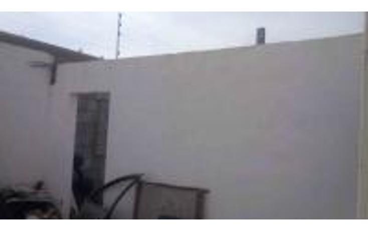 Foto de local en venta en  , deportistas, chihuahua, chihuahua, 1695936 No. 05
