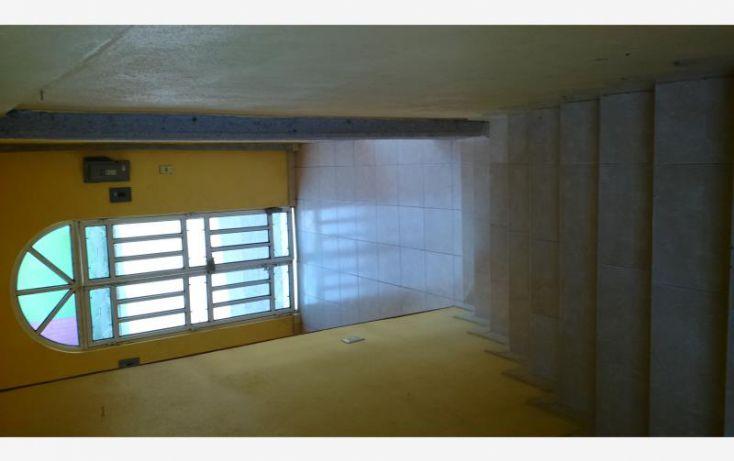 Foto de casa en renta en deportiva cunduacan fte chontal 56, san antonio 1, cunduacán, tabasco, 1168621 no 05