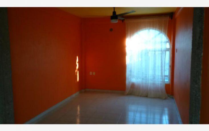 Foto de casa en renta en deportiva cunduacan fte chontal 56, san antonio 1, cunduacán, tabasco, 1168621 no 06