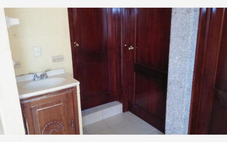 Foto de casa en renta en deportiva cunduacan fte chontal 56, san antonio 1, cunduacán, tabasco, 1168621 no 08