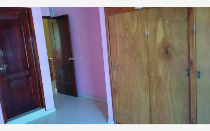 Foto de casa en renta en deportiva cunduacan fte chontal 56, san antonio 1, cunduacán, tabasco, 1168621 no 09