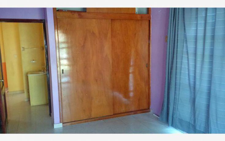 Foto de casa en renta en deportiva cunduacan fte chontal 56, san antonio 1, cunduacán, tabasco, 1168621 no 10